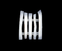 Wildstar Housing - Fence (White, Picket)